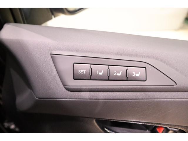 2.5Z Gエディション SDナビ DTV CD・DVD再生 Bluetooth接続 ETC バックカメラ LEDヘッドランプ 純正アルミホイール 両側電動スライドドア スマートキー クルーズコントロール リアオートエアコン(30枚目)