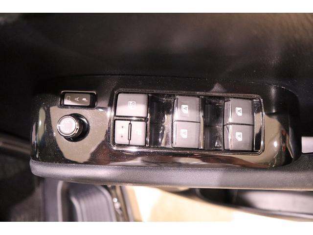 2.5Z Gエディション SDナビ DTV CD・DVD再生 Bluetooth接続 ETC バックカメラ LEDヘッドランプ 純正アルミホイール 両側電動スライドドア スマートキー クルーズコントロール リアオートエアコン(32枚目)