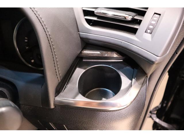 2.5Z Gエディション SDナビ DTV CD・DVD再生 Bluetooth接続 ETC バックカメラ LEDヘッドランプ 純正アルミホイール 両側電動スライドドア スマートキー クルーズコントロール リアオートエアコン(33枚目)