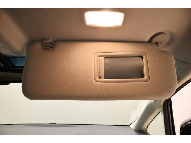 2.5Z Gエディション SDナビ DTV CD・DVD再生 Bluetooth接続 ETC バックカメラ LEDヘッドランプ 純正アルミホイール 両側電動スライドドア スマートキー クルーズコントロール リアオートエアコン(34枚目)