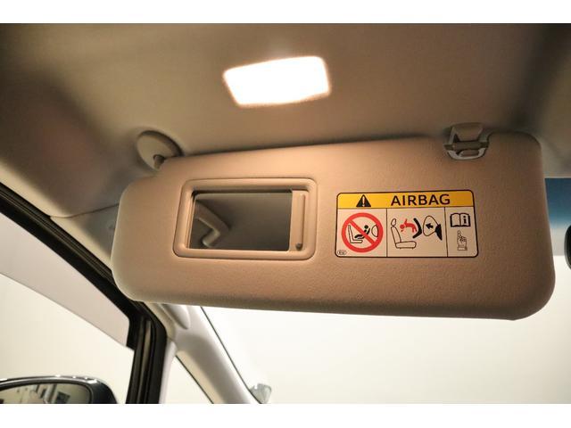2.5Z Gエディション SDナビ DTV CD・DVD再生 Bluetooth接続 ETC バックカメラ LEDヘッドランプ 純正アルミホイール 両側電動スライドドア スマートキー クルーズコントロール リアオートエアコン(35枚目)