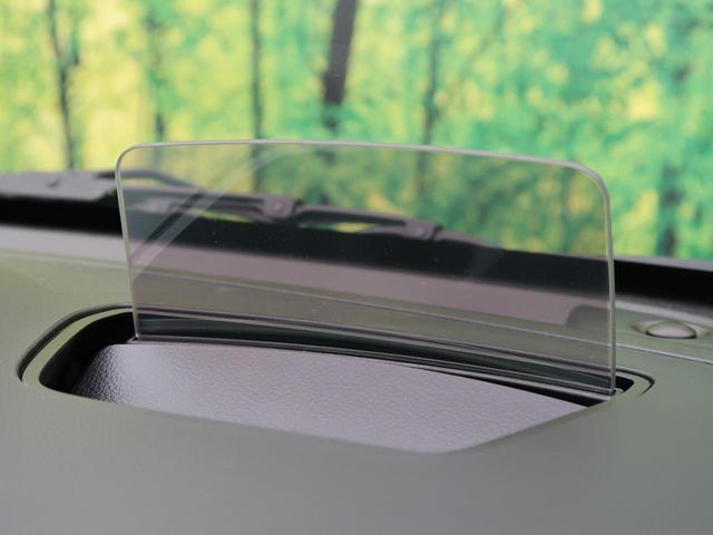 ハイブリッドFZ セーフティパッケージ装着車 LEDヘッド(5枚目)