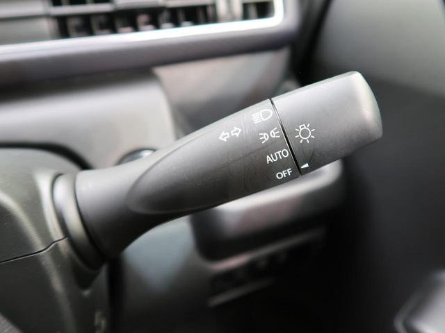 ハイブリッドFZ セーフティパッケージ装着車 LEDヘッド(7枚目)