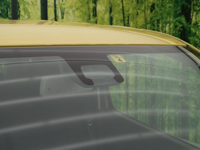 ハイブリッドFXセーフティパッケージ装着車 全方位カメラ(3枚目)