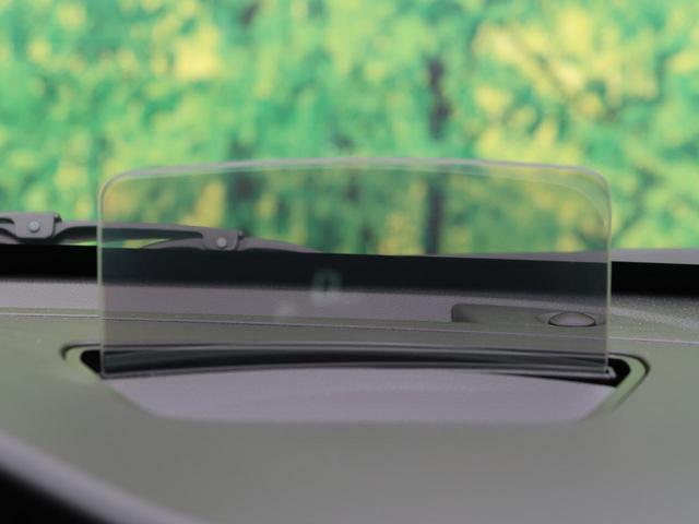ハイブリッドFXセーフティパッケージ装着車 全方位カメラ(5枚目)