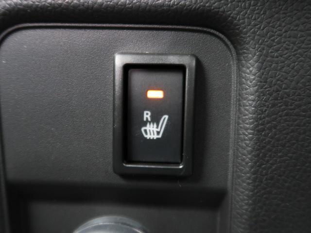 ハイブリッドFXセーフティパッケージ装着車 全方位カメラ(8枚目)