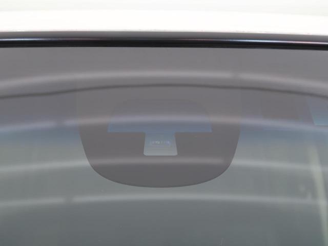 G特別仕様車SSパッケージ 衝突軽減 両側電動 純正ナビ(3枚目)