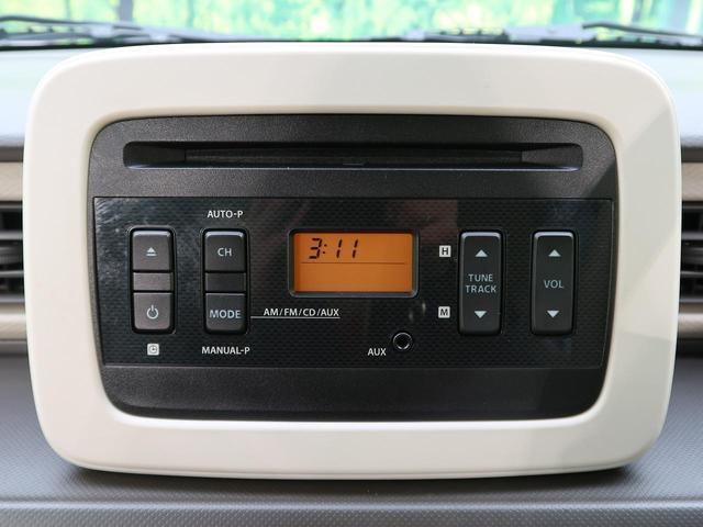 L 衝突軽減装置 純正CDオーディオ スマートキー(5枚目)