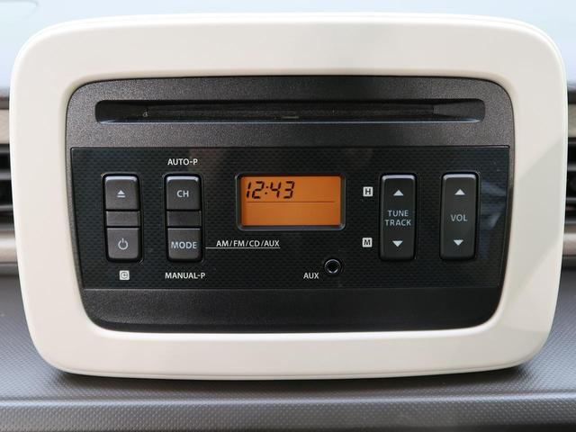 L 衝突軽減装置 純正CDオーディオ スマートキー(4枚目)