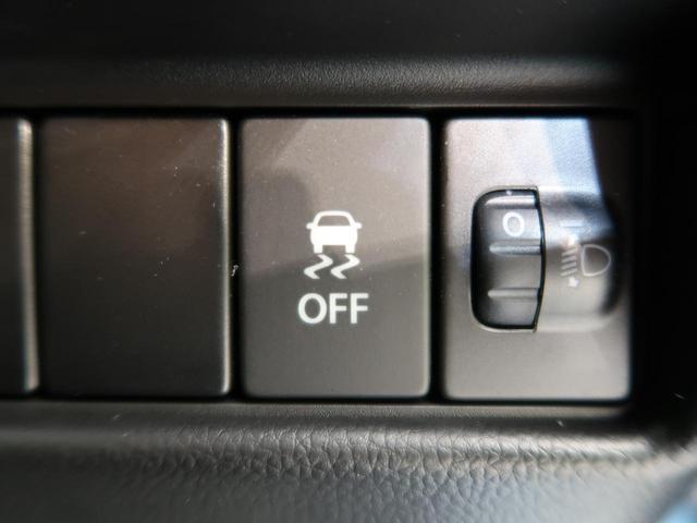 ハイブリッドFX 純正CDオーディオ 運転席シートヒーター(8枚目)