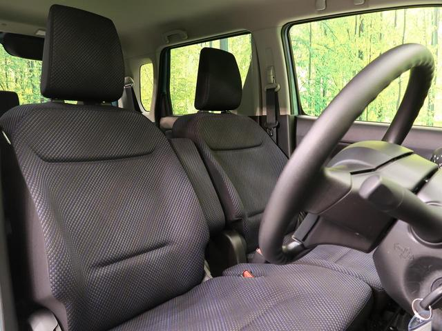 ハイブリッドFX 純正CDオーディオ 運転席シートヒーター(12枚目)