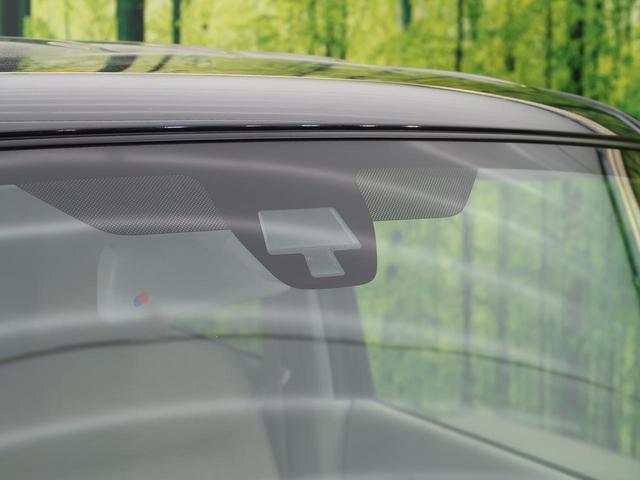 L 衝突軽減装置 純正CDオーディオ 運転席シートヒーター(3枚目)