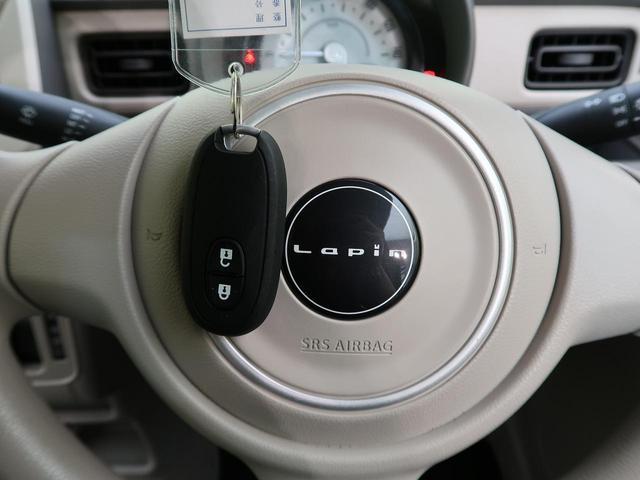 L 衝突軽減装置 純正CDオーディオ 運転席シートヒーター(6枚目)