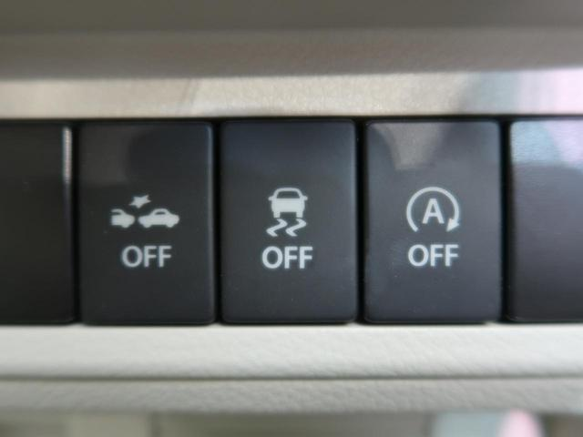 L 衝突軽減装置 純正CDオーディオ 運転席シートヒーター(8枚目)