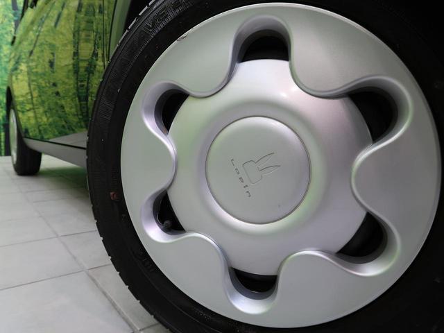 L 衝突軽減装置 純正CDオーディオ 運転席シートヒーター(11枚目)