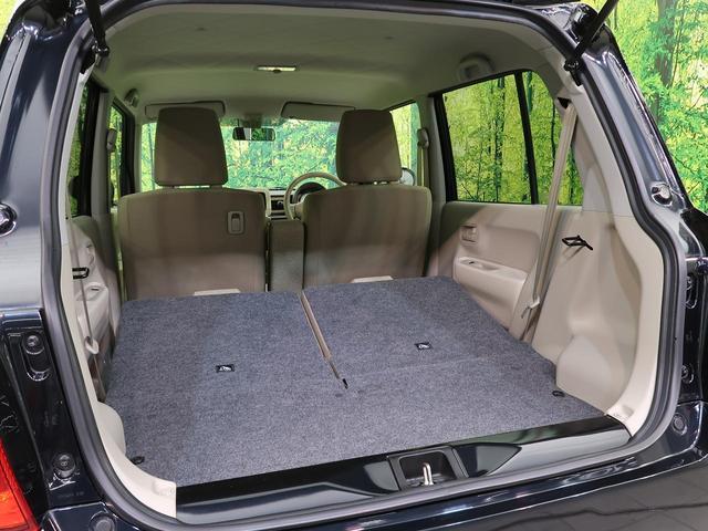 L 衝突軽減装置 純正CDオーディオ 運転席シートヒーター(15枚目)