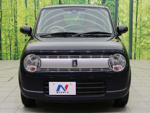 L 衝突軽減装置 純正CDオーディオ 運転席シートヒーター(16枚目)