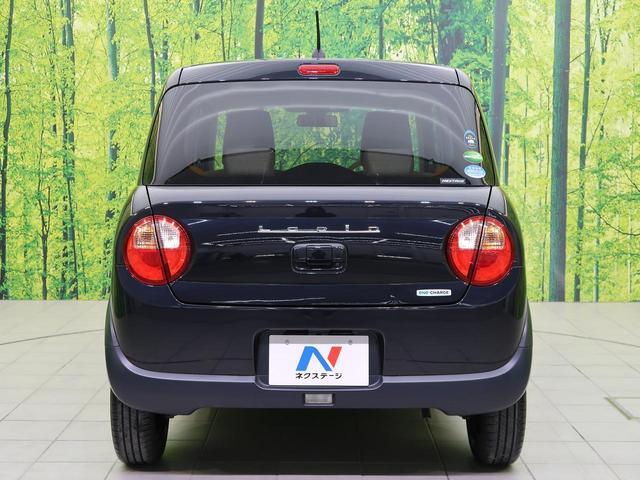 L 衝突軽減装置 純正CDオーディオ 運転席シートヒーター(20枚目)