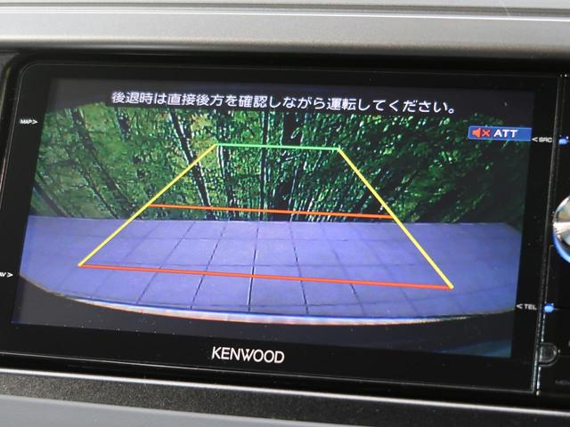 TX Lパッケージ 4WD KENWOODナビ バックカメラ(4枚目)