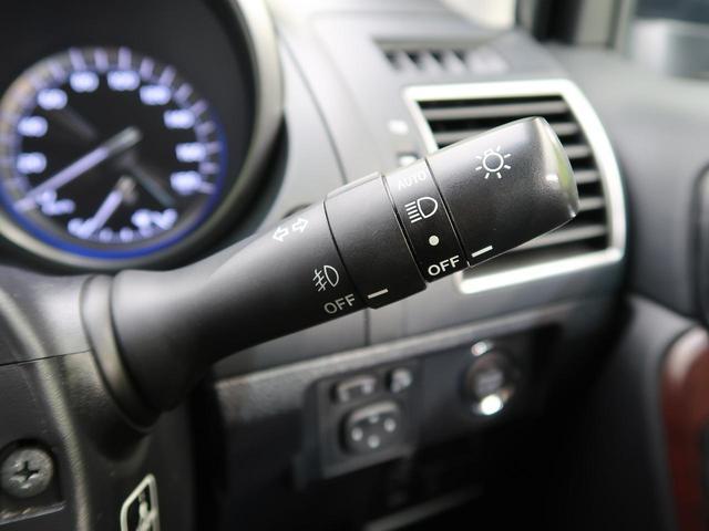 TX Lパッケージ 4WD KENWOODナビ バックカメラ(8枚目)