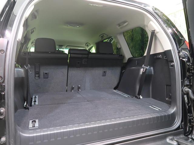 TX Lパッケージ 4WD KENWOODナビ バックカメラ(15枚目)