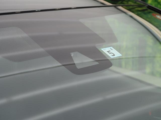 S 衝突軽減装置 クルーズコントロール LEDヘッド(3枚目)