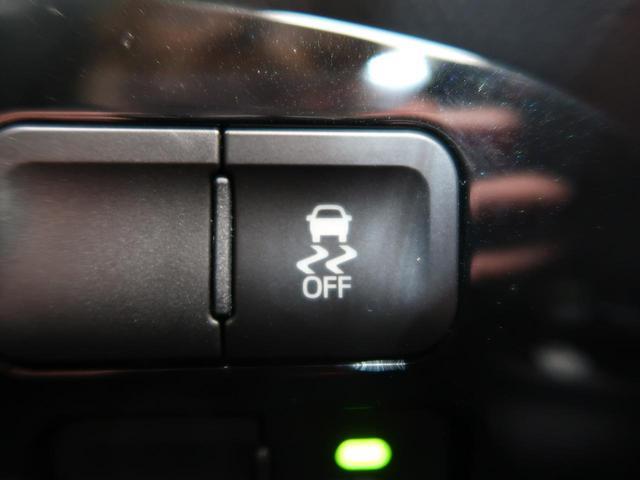 S 衝突軽減装置 クルーズコントロール LEDヘッド(8枚目)
