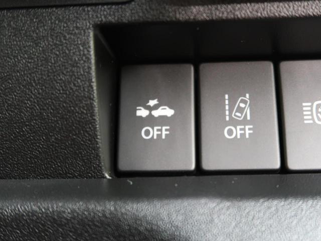 XC 5MT 4WD 衝突軽減装置 前席シートヒーター(4枚目)