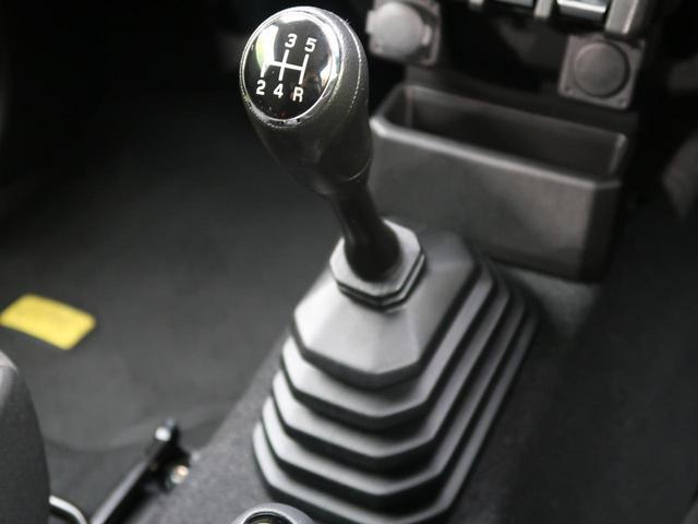XC 5MT 4WD 衝突軽減装置 前席シートヒーター(5枚目)