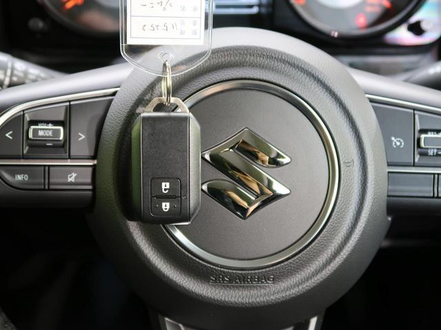 XC 5MT 4WD 衝突軽減装置 前席シートヒーター(6枚目)