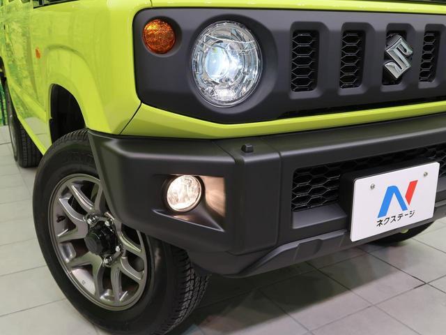 XC 5MT 4WD 衝突軽減装置 前席シートヒーター(10枚目)