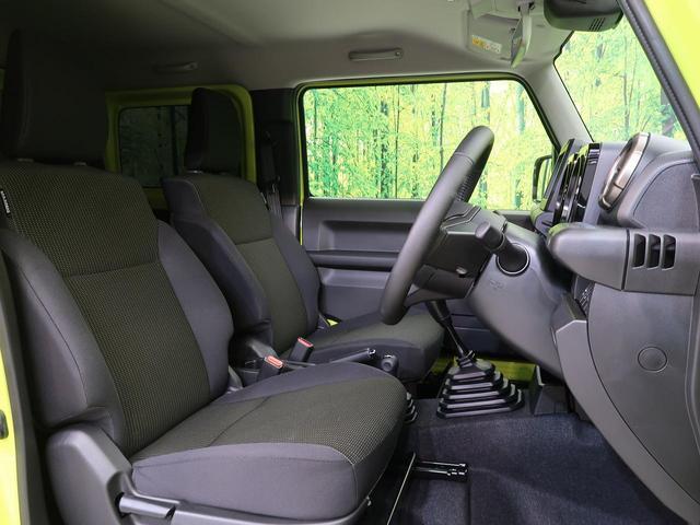 XC 5MT 4WD 衝突軽減装置 前席シートヒーター(12枚目)