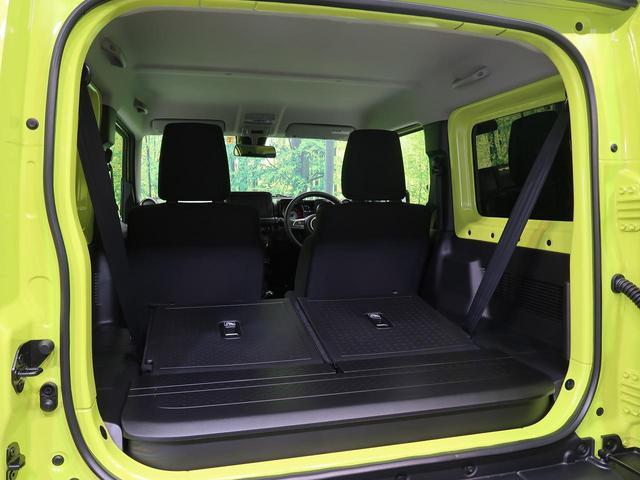 XC 5MT 4WD 衝突軽減装置 前席シートヒーター(15枚目)