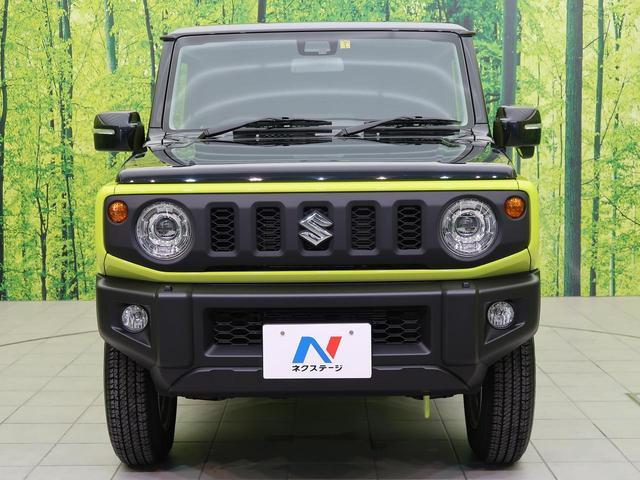 XC 5MT 4WD 衝突軽減装置 前席シートヒーター(16枚目)