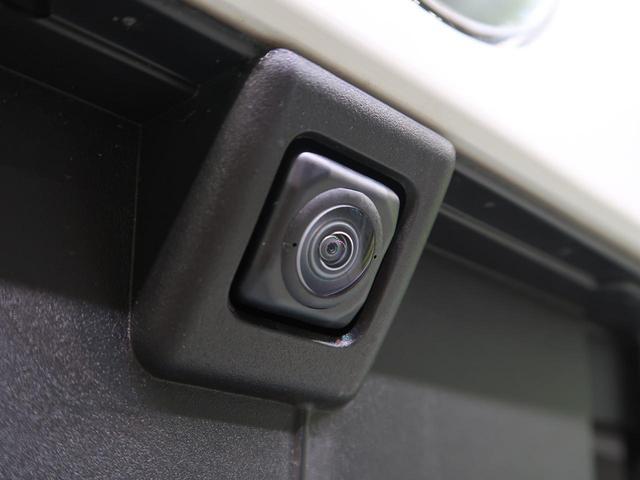 Gメイクアップ SAIII 衝突軽減装置 全方位カメラ(6枚目)