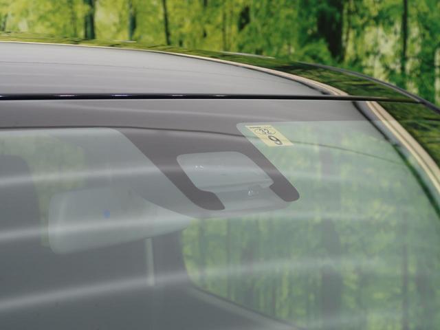 ハイブリッドX 衝突軽減装置 運転席シートヒーター 禁煙車(3枚目)