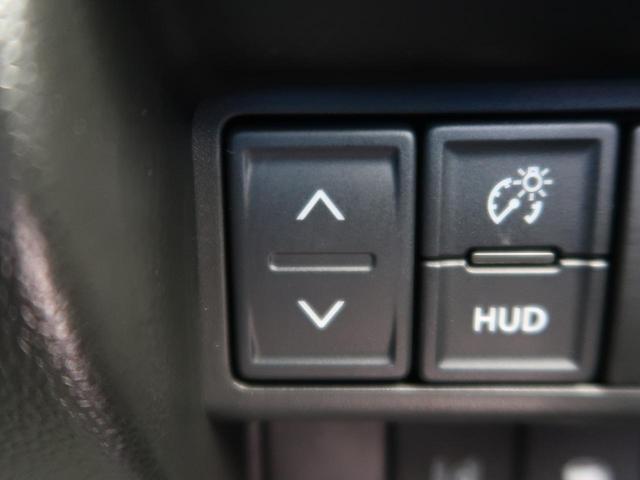 ハイブリッドX 衝突軽減装置 運転席シートヒーター 禁煙車(8枚目)