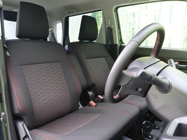 ハイブリッドX 衝突軽減装置 運転席シートヒーター 禁煙車(12枚目)