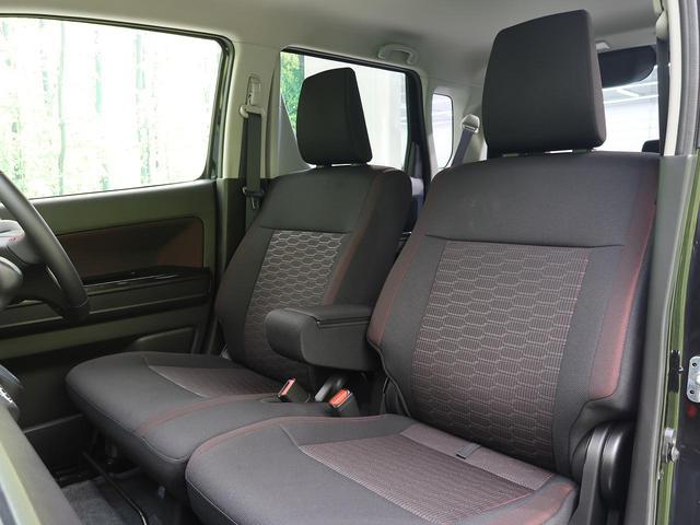ハイブリッドX 衝突軽減装置 運転席シートヒーター 禁煙車(14枚目)