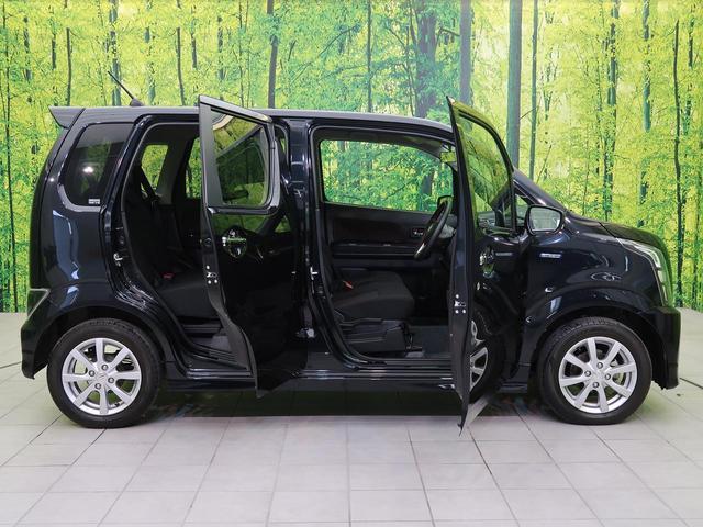 ハイブリッドX 衝突軽減装置 運転席シートヒーター 禁煙車(18枚目)