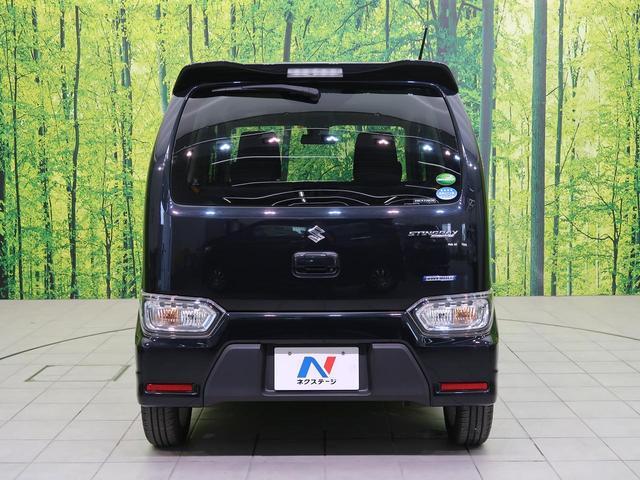 ハイブリッドX 衝突軽減装置 運転席シートヒーター 禁煙車(19枚目)