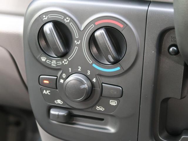DX ハイルーフ 5AGS 両側手動スライド 純正ラジオ(4枚目)