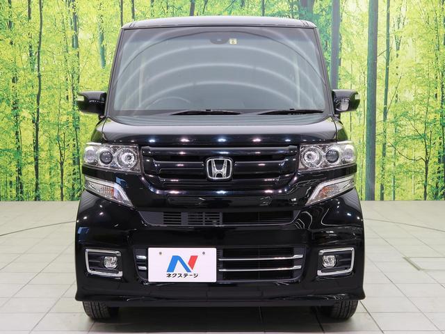 G特別仕様車SSブラックスタイルパッケージ 4WD 純正ナビ(16枚目)