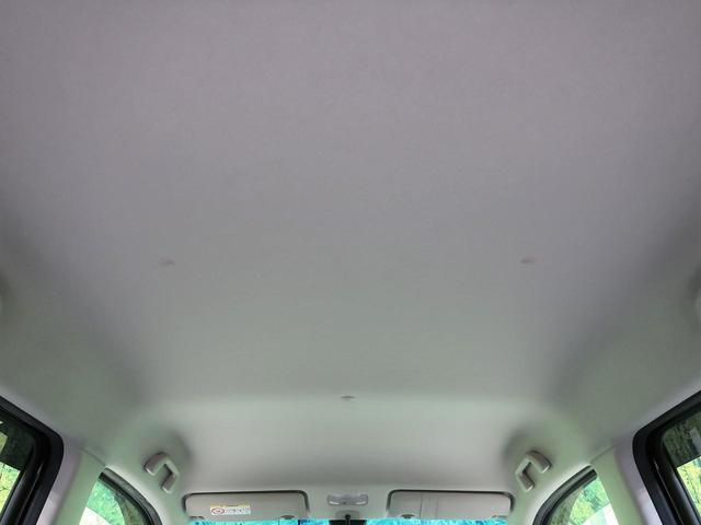 「ホンダ」「N-WGNカスタム」「コンパクトカー」「岐阜県」の中古車32