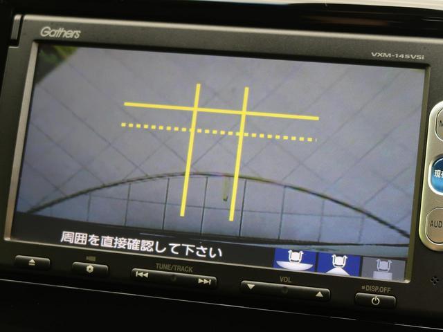 「ホンダ」「N-WGNカスタム」「コンパクトカー」「岐阜県」の中古車43