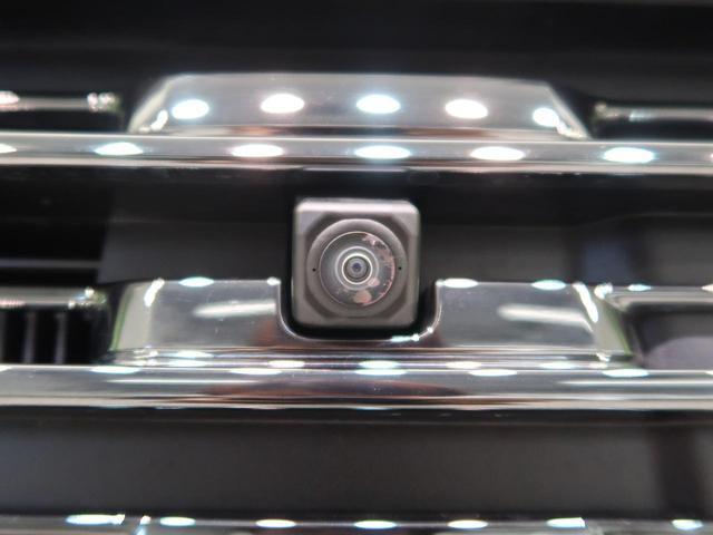 ハイブリッドXS 4WD 全方位カメラパッケージ(6枚目)