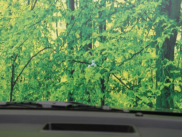 ハイブリッドXS 4WD 全方位カメラパッケージ(7枚目)