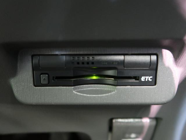 G 純正HDDナビ クルーズコントロール LEDヘッドライト(7枚目)