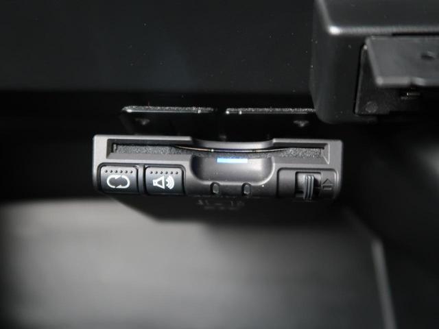 G特別仕様車SSパッケージ 純正ナビ 衝突軽減装置 ETC(9枚目)