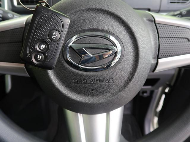 カスタムX SA 衝突軽減装置 電動スライドドア(5枚目)